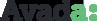 SOCIAL CONSTRUCT FILMS Logo