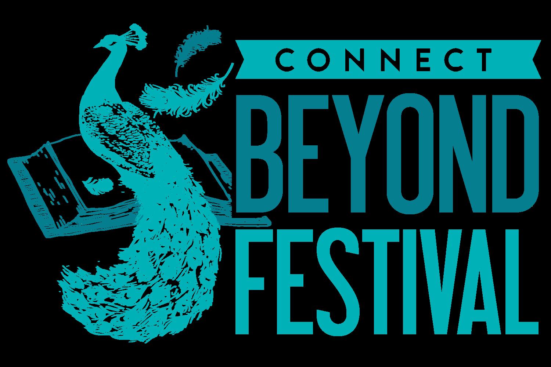 Connect Beyond Festival logo