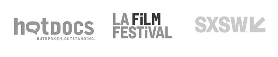 awards-festivals-logos