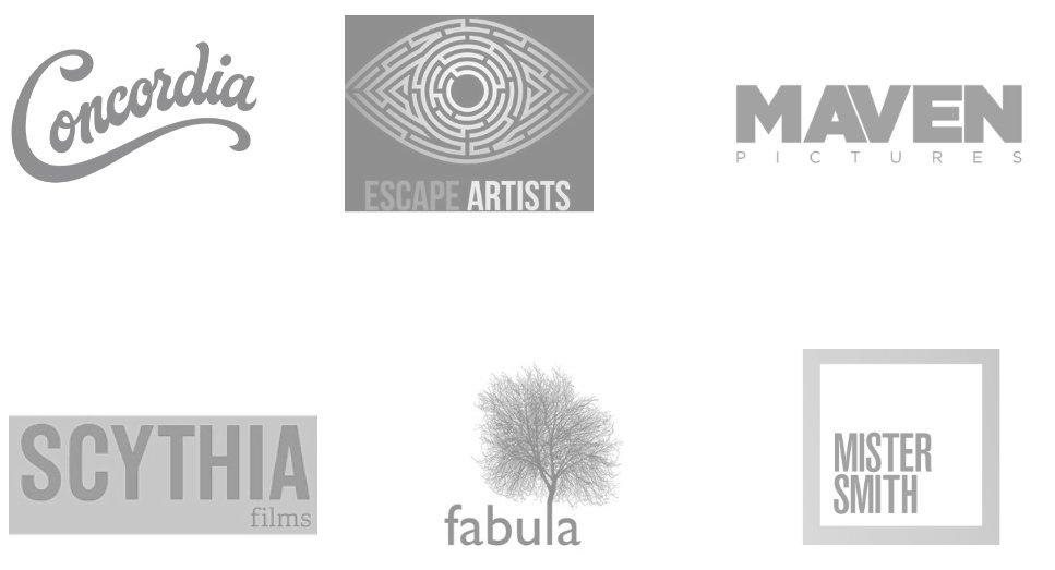 collaborators-logos